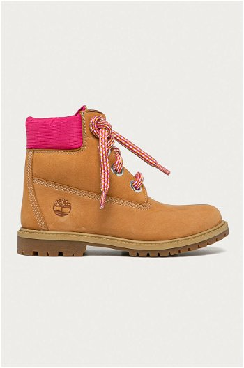 Timberland Heritage 6 In TB0A2Q7S2311