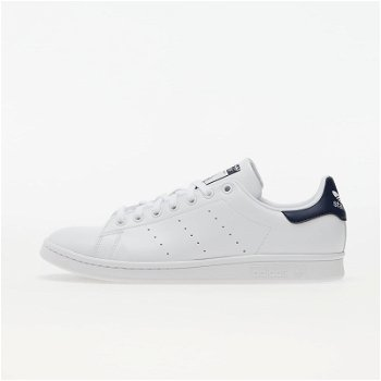 adidas Originals Stan Smith - Sustainable fx5501