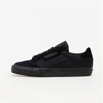 adidas Originals Continental Vulc EF3531