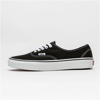 Vans Authentic VN000EE3BLK1