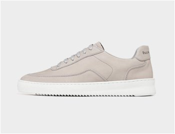 Filling Pieces Mondo 2.0 Ripple 39922841878
