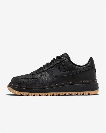Nike Air Force 1 Luxe DB4109-001