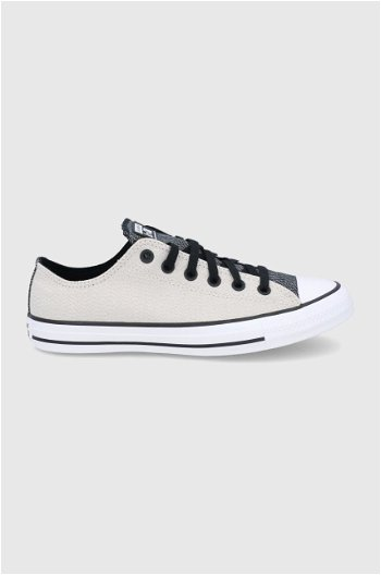 Converse Chuck Taylor All Star Low 171369C