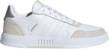adidas Originals COURTMASTER fv8106