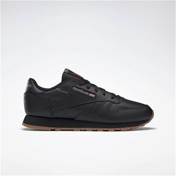 Reebok Classic Leather W 49804