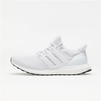 adidas Performance Ultraboost 4.0 DNA FY9120