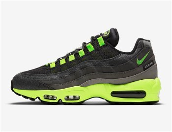 "Nike Air Max 95 ""Kiss My Airs"" DJ4627 001"