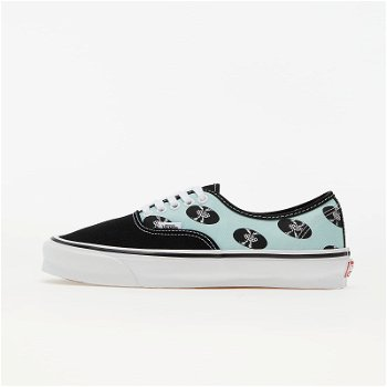 Vans Wacko Maria OG Authentic LX VN0A4BV95911