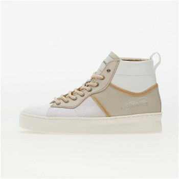 Filling Pieces Mid Court 516334318900