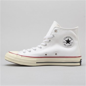Converse Chuck Taylor All Star 70 Hi C162056