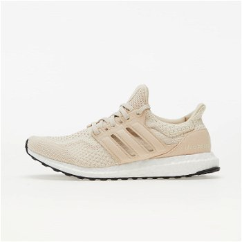 adidas Performance UltraBOOST 5.0 FZ1851