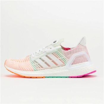 adidas Performance UltraBoost CC_1 DNA FZ2542