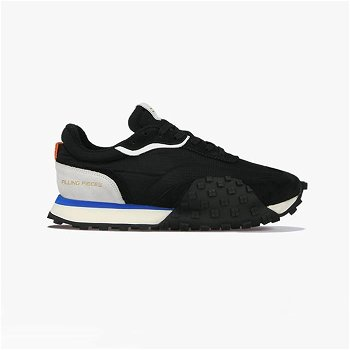 Filling Pieces Crease Runner 46228381861