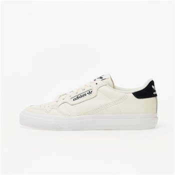 adidas Originals Continental Vulc EG4589