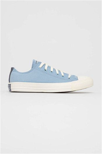 Converse Chuck Taylor All Star Low 570306C