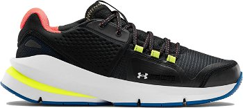 Under Armour Forge RC 3022947-001