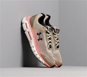 Under Armour HOVR Infinite 3021395-301