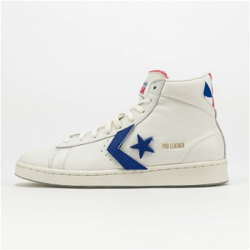 Converse Pro Leather Hi 170240C