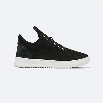 Filling Pieces Low Top Ripple 25127261861