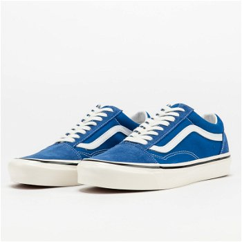 Vans Old Skool 36 DX Anaheim Factory OG VN0A54F3QA51