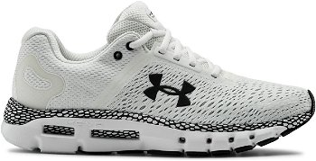 Under Armour HOVR Infinite 2 3022597-101