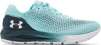Under Armour W HOVR Sonic 4 3023559-300