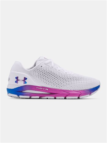 Under Armour HOVR Sonic 4 W 3023998-100