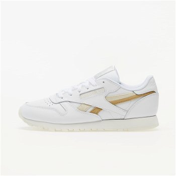 Reebok Classic Leather FW1257