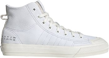 adidas Originals Nizza Hi fy0041
