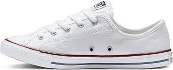 Converse Chuck Taylor All Star Low 564981c