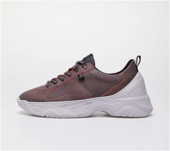 Filling Pieces Low Meno Shuttle 391276618610