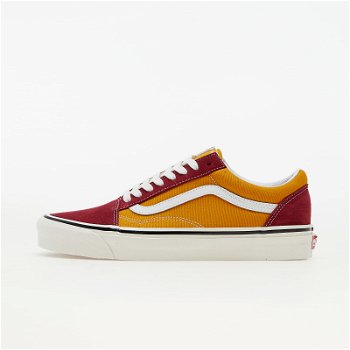 Vans Old Skool 36 DX VN0A54F34SA1