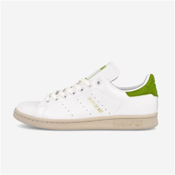 "adidas Originals Star Wars x Stan Smith ""Yoda"" fy5463"