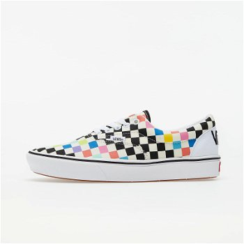 Vans ComfyCush Era VN0A3WM91PJ1