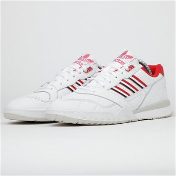 adidas Originals A.R. Trainer EF5945