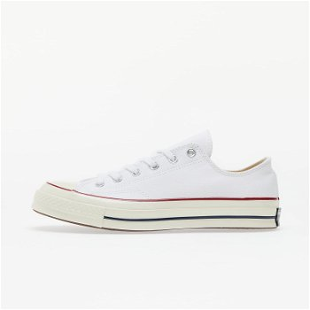 Converse Chuck Taylor All Star 70 162065C