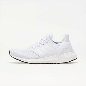 adidas Performance Ultraboost 20 EF1042