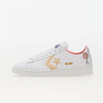 """Converse Space Jam x A New Legacy """"Lola"""" Pro Leather 172481C"""