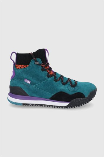 The North Face Back To Berkeley III Sport NF0A5G2Z1S41