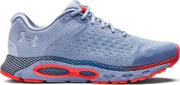 Under Armour HOVR Infinite 3 3023540-400