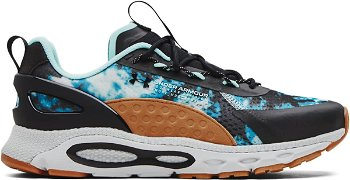 Under Armour HOVR Infinite Summit 2 DY 3024178-001
