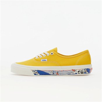 Vans Authentic 44 DX (Anaheim Factory) VN0A54F241Q1