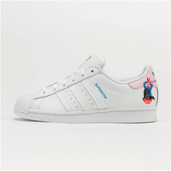 adidas Originals Egle Superstar W Q47223